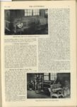 1908 7 2 PREMIER NATIONAL AMONG THE AUTO FACTORIES OF INDIANAPOLIS THE AUTOMOBILE U of MN Library July 20, 1908 8.5″×11.5″ page 17