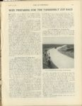 1908 8 13 BUSY PREPARING FOR THE VANDERBILT CUP RACE THE AUTOMOBILE U of MN Library 8.5″×11.5″ page 239
