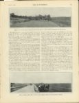 1908 8 6 LONG ISLANDS MOTOR PARKWAY GROWS APACE THE AUTOMOBILE U of MN Library 8.5″×11.5″ page 183