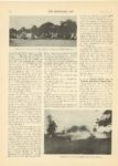 1909 10 13 CHALMERS-DETROIT The Fairmount Park 200 Mile Stock Chassis Race THE HORSELESS AGE 8.5″×11.75″ page 412