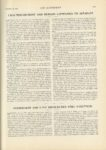 1909 12 23 STUDEBAKER AND E. M. F. DIFFICULTIES STILL UNSETTLED THE AUTOMOBILE 9″x12″ page 1107 1