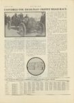 1910 11 17 E. M. F. CAPTURES THE TILDEMAN TROPHY ROAD RACE MOTOR AGE 8.75″×12″ page 9