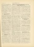 1910 12 28 A Metropolitan Need One Modern Motordrome THE HORSELESS AGE 9×12 page 915