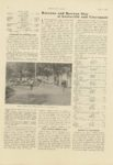 1910 7 14 CLIMB OF PLAINFIELD AUTOMOBILE CLUB WATCHED BY 10000 EXCITED JERSEYITES Harroun and Dawson Star at Louisville and Cincinnati MOTOR AGE 8.5″×12″ page 6