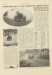 1910 7 14 CLIMB OF PLAINFIELD AUTOMOBILE CLUB WATCHED BY 10000 EXCITED JERSEYITES MOTOR AGE 8.5″×12″ page 5