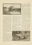 1910 9 1 MAXWELL DECLARED MUNSEY TOUR WINNER WITH FORD SECOND AND STODDARD THIRD MOTOR AGE 8.5″×12″ page 22