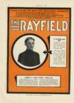 1910 9 1 RAYFIELD CARBURETOR MOTOR AGE page 56