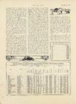 1910 9 29 NATIONAL LONG ISLAND'S GREATEST SPEED CARNIVAL VANDERBILT WHEATLEY MASSAPEQUA MOTOR AGE 8.5″×12″ page 2