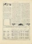 1910 9 29 NATIONAL LONG ISLAND'S GREATEST SPEED CARNIVAL VANDERBILT WHEATLEY MASSAPEQUA MOTOR AGE 8.5″×12″ page 3