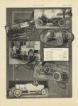 1910 9 29 NATIONAL LONG ISLAND'S GREATEST SPEED CARNIVAL VANDERBILT WHEATLEY MASSAPEQUA MOTOR AGE 8.5″×12″ page 4