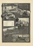 1910 9 29 NATIONAL LONG ISLAND'S GREATEST SPEED CARNIVAL VANDERBILT WHEATLEY MASSAPEQUA MOTOR AGE 8.5″×12″ page 5
