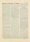 1910 9 29 RACING AT MILWAUKEE MOTOR AGE 8.5″×12″ page 6