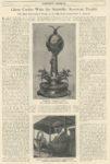 1911 1 14 Glen Curtiss Wins the Scientific American Trophy SCIENTIFIC AMERICAN p 29 1