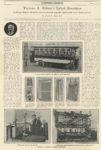 1911 1 14 Thomas A Edison Latest Invention SCIENTIFIC AMERICAN p 30 1