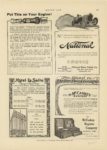 1911 6 23 National MOTOR AGE page 111