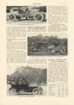 1911 8 STUTZ racer Car 10 Henry Stutz Trade Notes page 64
