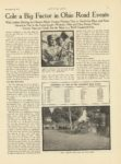 1911 9 14 STUTZ Cole a Big Factor in Ohio Road Events MOTOR AGE 9″×11.75″ page 7
