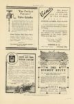 1912 1 18 STUTZ THE STURDY STUTZ MOTOR AGE 8.5″×12″ page 100
