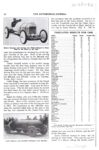 1912 10 25 CASE NATIONAL STUTZ AMERICAN RACING RESULTS FOR 1912 TABULATED RESULTS FOR CARS THE AUTOMOBILE JOURNAL page 20