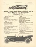 1912 11 27 National The Greatest Value Today THE HORSELESS AGE Nov 27 1912 page 44B