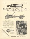 1912 11 27 National The Greatest Value Today THE HORSELESS AGE Nov 27 1912 page 44D