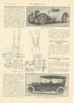 1912 2 21 National Adopts Centre Control THE HORSELESS AGE page 387