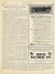 1912 3 STUTZ THE STURDY STUTZ MOTOR PRINT 10″×14″ page 41