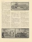 1912 4 25 STUTZ entry Indy 500 MOTOR AGE April 25 1912 page 43
