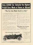 1912 6 13 STUTZ The Car That Made Good in a Day MOTOR AGE page 85