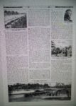 1913 1 11 Automobile Racing in America By Fred J Wagner Collier's Automobile Supplement page b