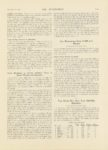 1913 12 11 NATIONAL Two Buicks Win 500-Mile Reliability THE AUTOMOBILE 8.5″x12″ page 1121