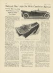 1913 12 18 National Has Light Six MOTOR AGE page 28