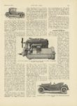 1913 12 18 National Has Light Six MOTOR AGE page 29