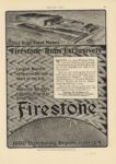 1913 12 24 Firestone Tires MOTOR AGE page 47