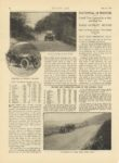 1913 5 22 NATIONAL NATIONAL IS WINNER Catskill Tour MOTOR AGE 8.5″×11.75″ page 14
