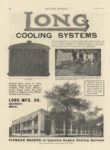 1915 10 20 LONG COOLING SYSTEMS MOTOR WORLD 8.5″×11.5″ page 52
