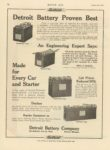 1915 10 28 Detroit Battery Company MOTOR AGE page 64