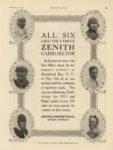 1915 11 11 ZENITH CARBURETOR MOTOR AGE page 69