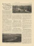 1915 7 15 Bob Burman Victor at Burlington MOTOR AGE 8.5″×11.5″ page 18