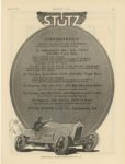 1915 7 22 STUTZ CONSISTENCY MOTOR AGE page 81