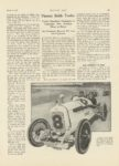 1916 3 9 STUTZ Asco Speedway Earle Cooper MOTOR AGE 85″×12″ page 23