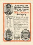 1917 1 25 MILLER Carburetor MOTOR AGE page 160