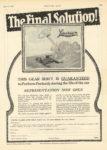 1919 4 17 Laursen Hydraulic Gear Shift MOTOR AGE April 17 1919 page 113