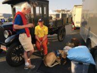 2017 8 19 JCB, Peter G, Havoc HMSA Monterey Historics Mazda Raceway Laguna Seca, CAL