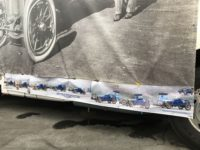 2017 8 20 Sequence 1911 NATIONAL Speedway Roadster HMSA Monterey Historics Mazda Raceway Laguna Seca, CAL Aug 2016