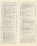 AMERICAN BOSCH MAGNET CORP'N TYPE DU MAGNETO for GASOLINE ENGINES OF 1, 2, 3, 4 AND 6 CYLINDERS CATALOG 50 10-1-1919 pages 32 & 33