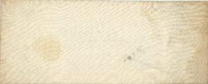 1903 ca. Minnesota State Fair Horse Barns 16.5″×6.5″ back