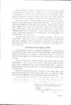 """1909 Chalmers-Detroit 1909 Models """"30 & Forty HARRAHS AUTOMOTIVE LIBRARY xerox AACA Library page 4"""