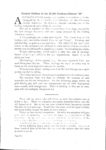 """1909 Chalmers-Detroit 1909 Models """"30 & Forty HARRAHS AUTOMOTIVE LIBRARY xerox AACA Library page 5"""