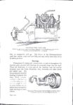 """1909 Chalmers-Detroit 1909 Models """"30 & Forty HARRAHS AUTOMOTIVE LIBRARY xerox AACA Library page 7"""